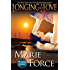 Longing for Love (Gansett Island Series Book 7)