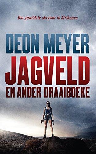 Amazon jagveld afrikaans edition ebook deon meyer kindle store jagveld afrikaans edition by meyer deon fandeluxe Gallery