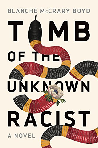 Pdf Lesbian Tomb of the Unknown Racist: A Novel