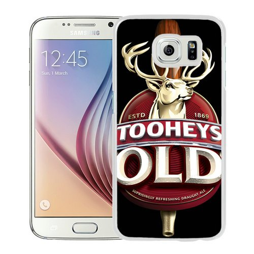 tooheys-old-white-shell-phone-case-for-samsung-galaxy-s6durable-case