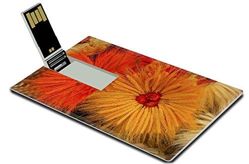 luxlady-32gb-usb-flash-drive-20-memory-stick-credit-card-size-image-id-27139722-krakow-annual-easter