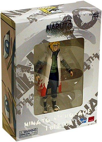 Naruto-Shippuden-4th-Hokage-Minato-Action-Figure-2011-SDCC-Exclusive