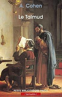 Le Talmud, Cohen, Abraham