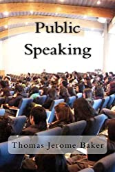 Public Speaking: What Amazing Nonsense You Are Talking!