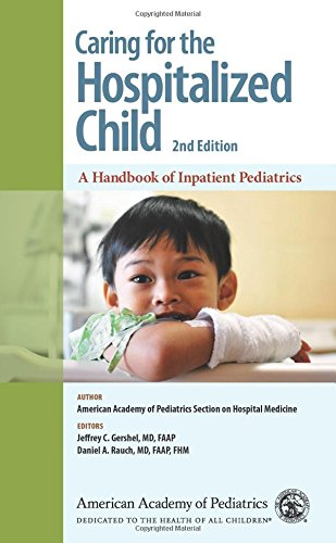 Caring Hands Pediatrics - 1