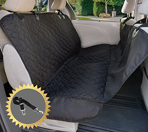dog barrier for ford edge - 5