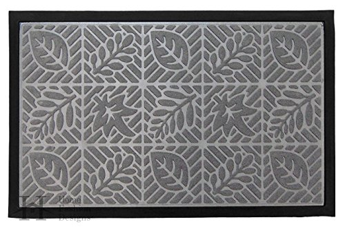 trenton-sculpted-polyester-doormat-non-slip-18-x-30-superior-scraping-and-absorbing-entrance-welcome