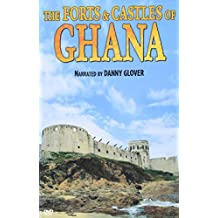 Forts & Castle of Ghana