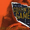 Coffin's Game Audiobook by Gwendoline Butler Narrated by Nigel Carrington