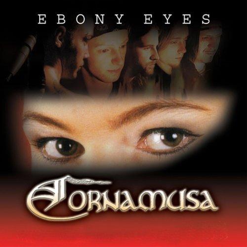 Ebony eyes mp3 download