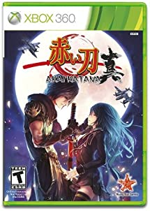 Anime xbox 360 games