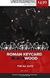Roman Keycard Blackwood: For All Suits