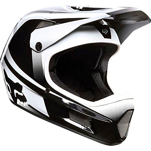 Fox V2 Helmet - 9