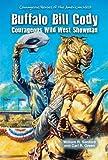 Buffalo Bill Cody, William R. Sanford and Carl R. Green, 0766040070