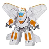 blades rescue bot - Playskool Heroes Transformers Rescue Bots Blades the Flight-Bot Figure