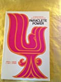 Paraclete Power, Joseph J. Faraone and Jane L. Stewart, 0818903619
