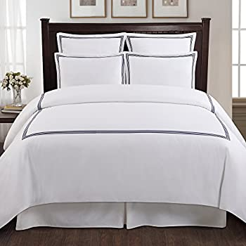 pc zoom ivory click image p hotel beige to cover duvet enlarge set beigeivory pcduvetcoverset collection