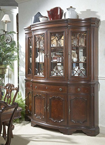 The 8 best heritage china cabinet