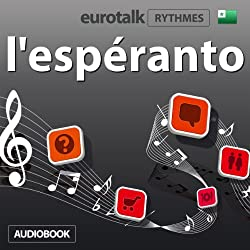 EuroTalk Rhythme l'espéranto