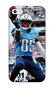 Tom Lambert Zito's Shop tennessee titans NFL Sports & Colleges newest iPhone 5/5s cases 5355880K764392453