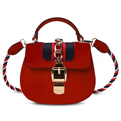 Designer Crossbody Handbags - 3