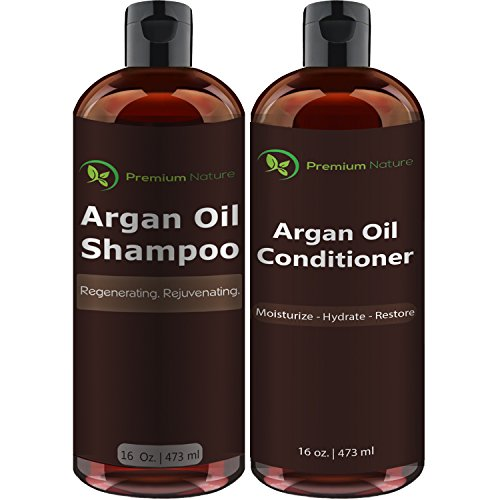 organic-argan-oil-shampoo-16-oz-and-argan-oil-conditioner-16-oz-sulfate-free-hair-repair-combo-set-o