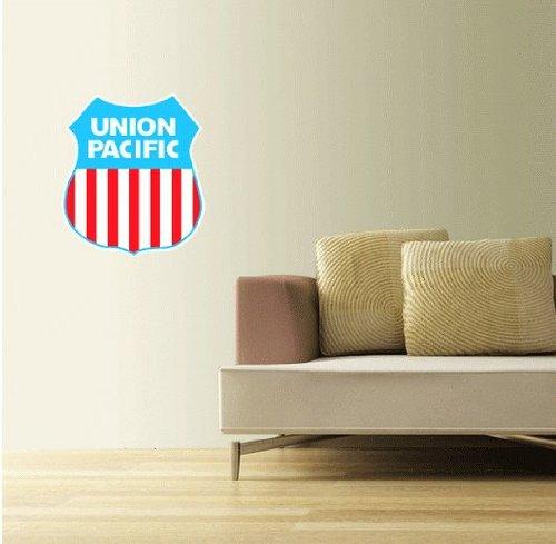 union-pacific-railroad-wall-decal-sticker-22-x-25