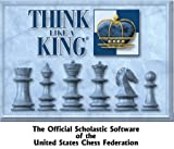 Think Like a King Chess Workout Family Package