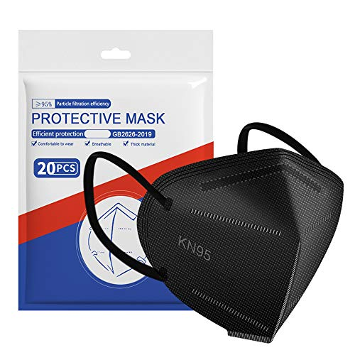ApePal Disposable Face Mask
