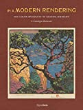 In a Modern Rendering: The Color Woodcuts of