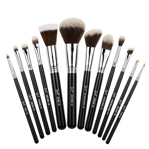 Sigma Beauty Essential Kit - Mr. Bunny