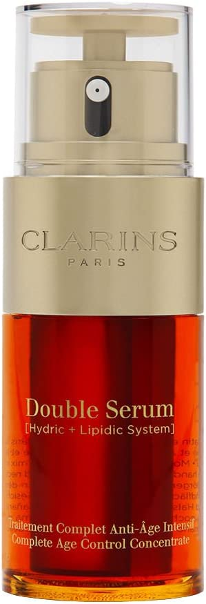 Clarins - Doble sérum 30 ml