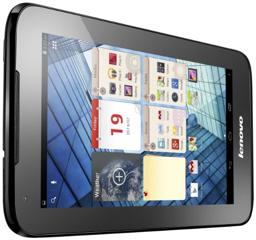 Lenovo-IdeaTab-A1000L-7-Inch-8-GB-Tablet