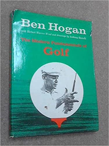 Free audio books download for computer the soul of golf 152381652x.