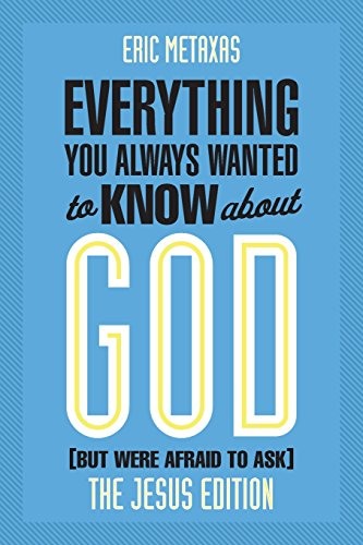 everything-you-always-wanted-to-know-about-god-but-were-afraid-to-ask-the-jesus-edition