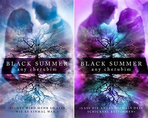 (Black Summer)