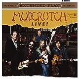 Mudcrutch Extended Play Live EP [Vinyl LP with bonus CD]