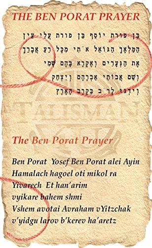 5 Pcs Evil Eye Protection Kabbalah Red String Bracelet 9