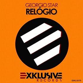 Amazon.com: Relogio: Georgio Star: MP3 Downloads