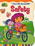 Dora the Explorer Safety, Learning Horizons, 1586107674