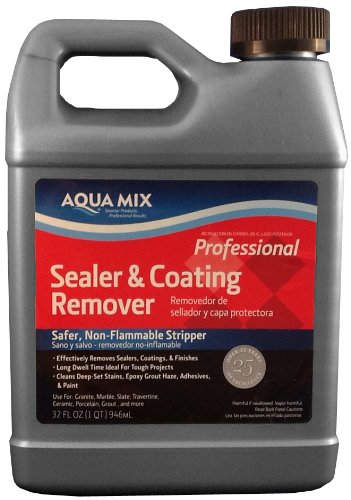 aqua-mix-sealer-and-coating-remover