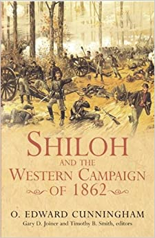 ``TXT`` Shiloh And The Western Campaign Of 1862. Sitio preface alfabeto Claim Common lengua pasado Mission