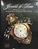 Jewels of Time, Janet Zapeta, 0915895234