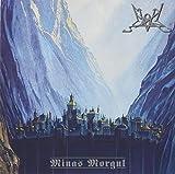 (NPR 23842) Minas Morgul