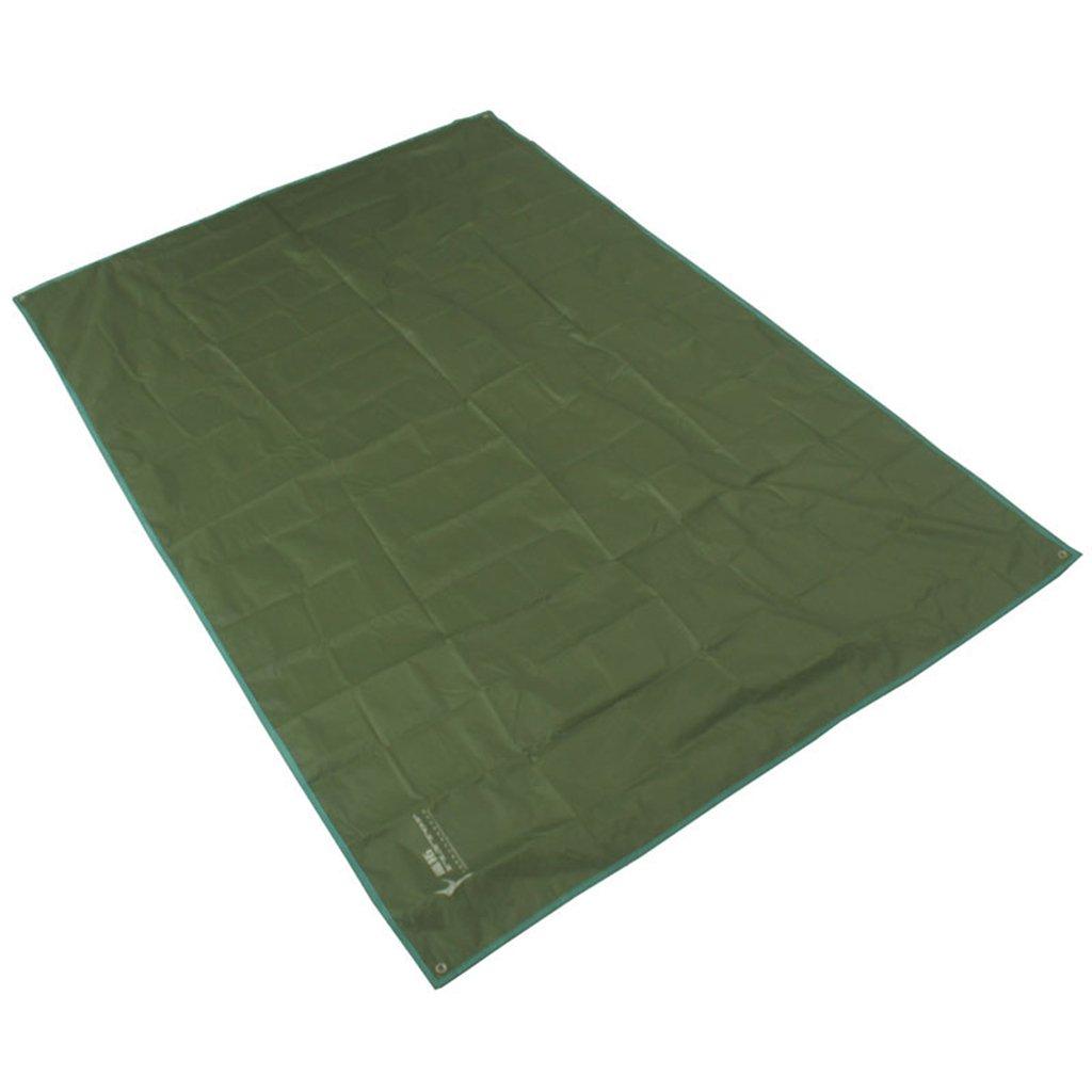 LXF Picknickdecken Oxford Tuch Tuch Tuch 250  300CM Outdoor Feuchtigkeitsfeste Pad Picknick Mats Wasserdicht Mehrzweck Wasserdichte Unterlage B0734M4LHR Picknickdecken Sehr gute Qualität 0a61ee