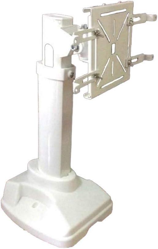 HHQHHQ - Soporte para proyector de pie (40 a 60 cm, Capacidad de ...