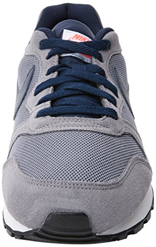 de Runner Nike 2 Comp Running Chaussures MD I71qw1RS
