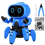 Robot For Kids Review and Comparison