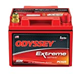 Best odyssey battery - Odyssey PC925MJT Automotive and LTV Battery Review