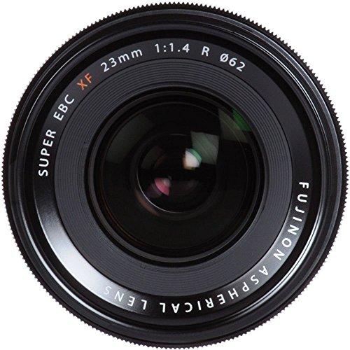 51ly7R8a%2BiL - Fujinon XF 23mm F1.4 R
